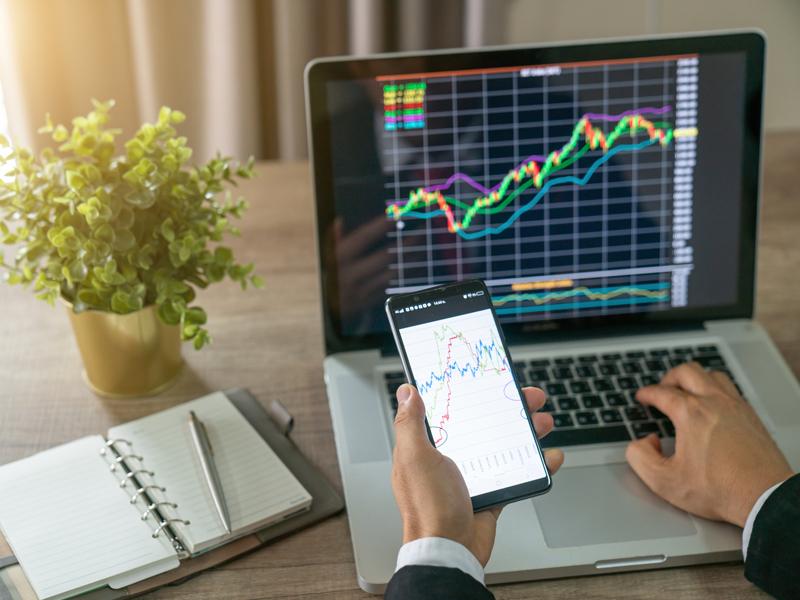 Forex Trading Basic