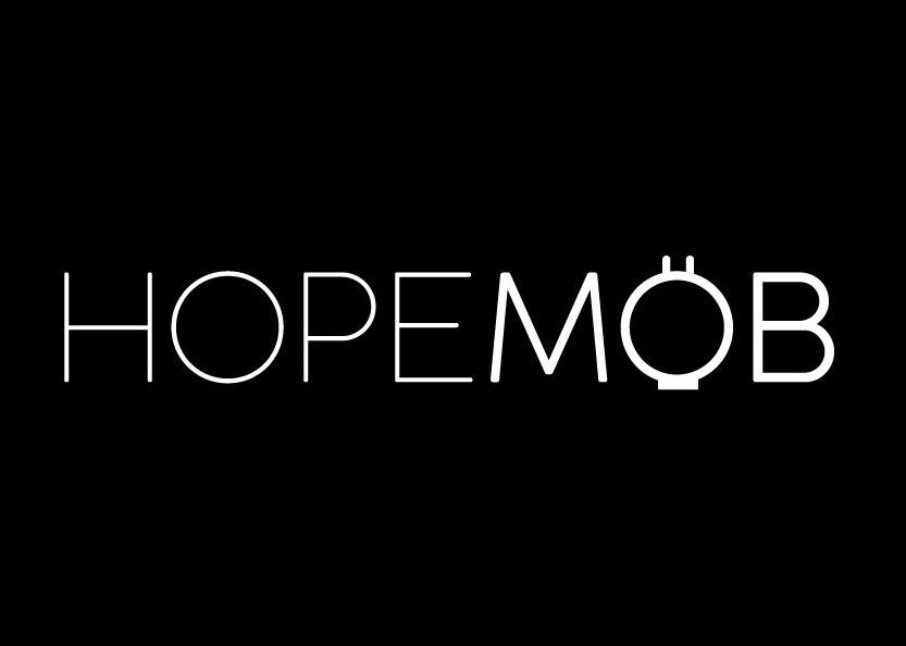 HopeMob
